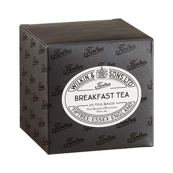 Chá Breakfast 25 Saquetas