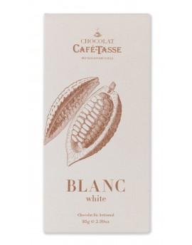 Chocolate branco 85g