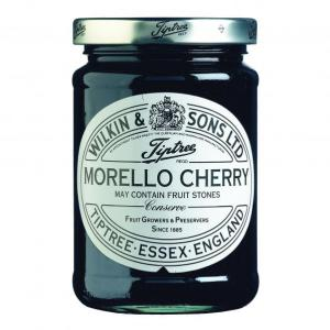 Morelo Cherry (ginja) 340g
