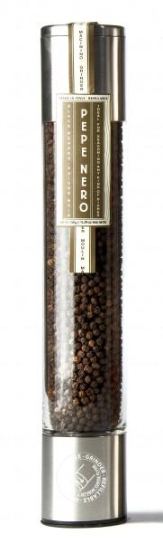 Moinho silver pimenta preta 150g