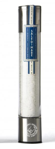 Moinho silver sal branco 280g