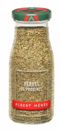 Ervas de Provence 35g