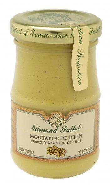 Mostarda de Dijon 10Cl
