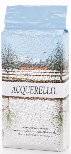 Arroz Acquerello Envelhecido Saco 2,5Kg