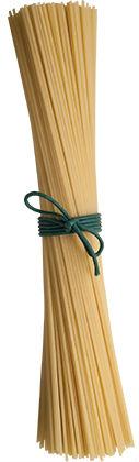 Spaghetti 6kg
