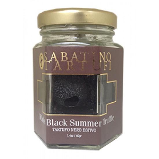 Trufa Negra de Verão 50g